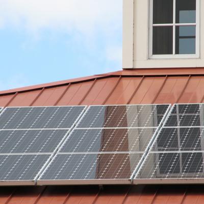 Riscaldamento e condizionamento: le 4 migliori tecnologie per la casa