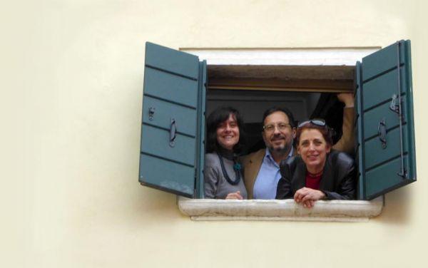 learn italian in Venice - Learn Italian in Venice - school of italian language
