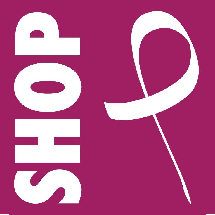 PitturiAmo Shop - Strumenti per promuovere l'arte