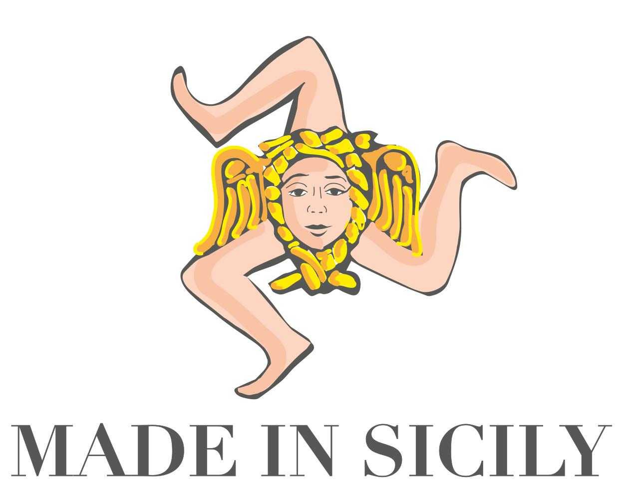 Vendita online accessori moda siciliani