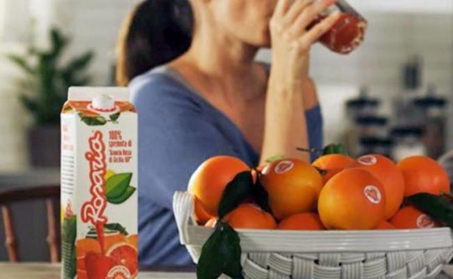 Caratteristiche nutrizionali arance - venita arance online