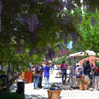 Il Casale di Emma - Organizzazione eventi in Sicilia