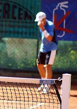 Psicologo dello sport Sicilia - Stress nello sport curato dal mental coatch
