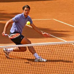 Psicologo dello sport Sicilia