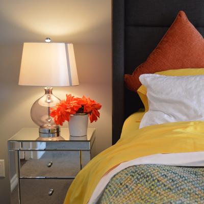 illuminazione per interni - Idee e soluzioni per ogni stanza