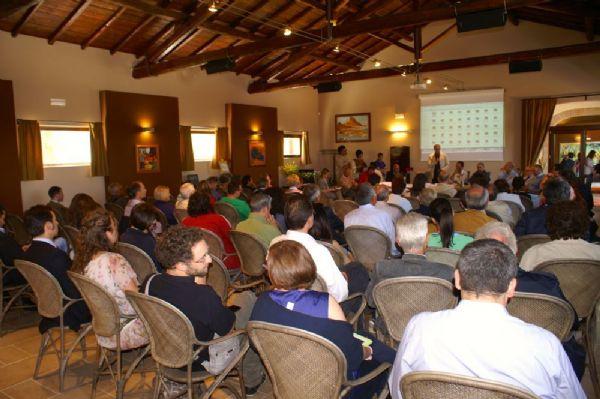 sala conferenze - Sala polifunzionale - Locali conferenze in sicilia
