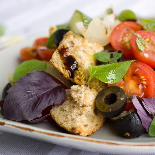 Intolleranze alimentari - Prodotti erboristici naturali