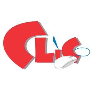 Consulenza per il web marketing e realizzazione siti web