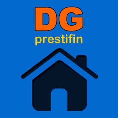 Prestiti personalizzati per acquisto prima casa