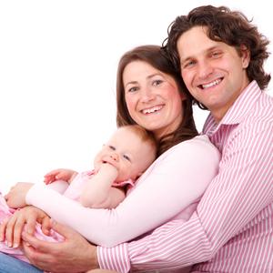 Psicoterapia famiglia Sicilia