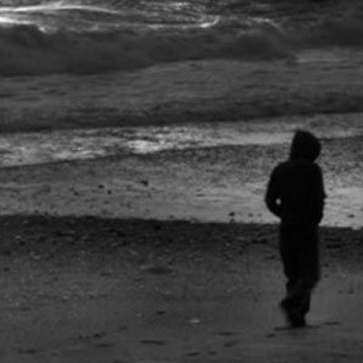 Curare i disturbi dell'umore con la psicoterapia Sicilia