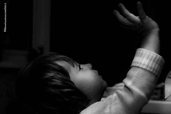 Psicoterapia famiglia Sicilia - Sostegno genitorialità per supporto psicologico ai genitori
