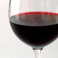 Marostica - Vendita vino rosso